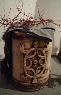 """""""Boružių pavasaris"""" 2003m. DRS"""