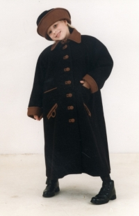 """Paltukai"" 1999m. DRS"
