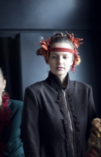 reali-moteris-dizainere-diana-ruta-stankeviciene (1)
