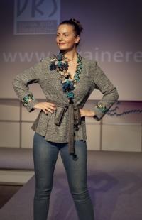 reali-moteris-dizainere-diana-ruta-stankeviciene (14)