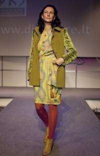 reali-moteris-dizainere-diana-ruta-stankeviciene (16)