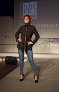 reali-moteris-dizainere-diana-ruta-stankeviciene (19)