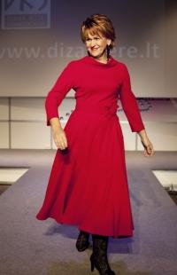 reali-moteris-dizainere-diana-ruta-stankeviciene (20)