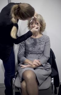 reali-moteris-dizainere-diana-ruta-stankeviciene (22)