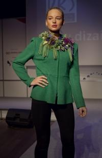 reali-moteris-dizainere-diana-ruta-stankeviciene (23)