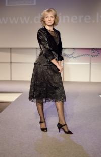 reali-moteris-dizainere-diana-ruta-stankeviciene (25)