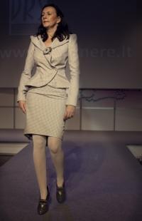 reali-moteris-dizainere-diana-ruta-stankeviciene (26)