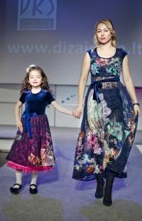 reali-moteris-dizainere-diana-ruta-stankeviciene (5)