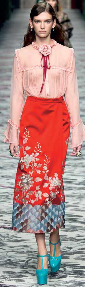 Dizainerė Diana Rūta Stankevičienė. Nuotakų suknelės, proginės, kokteilinės suknelės.
