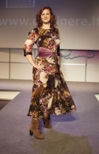 reali-moteris-dizainere-diana-ruta-stankeviciene (13)