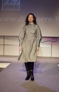 reali-moteris-dizainere-diana-ruta-stankeviciene (15)