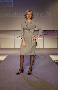 reali-moteris-dizainere-diana-ruta-stankeviciene (18)