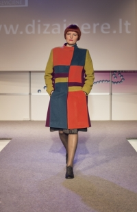 reali-moteris-dizainere-diana-ruta-stankeviciene (21)