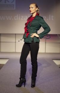 reali-moteris-dizainere-diana-ruta-stankeviciene (24)