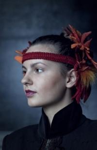 reali-moteris-dizainere-diana-ruta-stankeviciene (29)