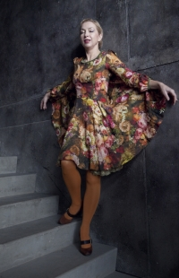 reali-moteris-dizainere-diana-ruta-stankeviciene (6)