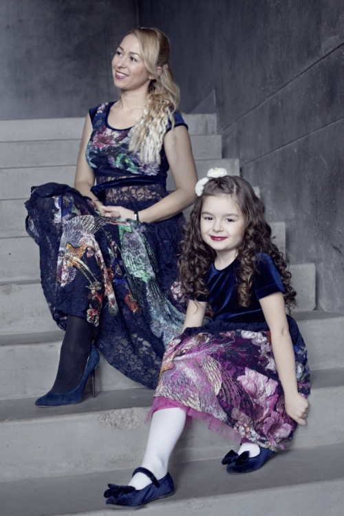 first-reali-moteris-dizainere-diana-ruta-stankeviciene (7)