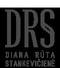 Diana Rūta Stankevičienė